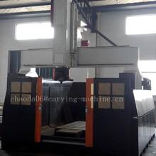 5 axis attachment, 5 axis cnc aluminum, 5 axis cnc machine aluminium