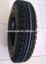 bajaj motorcycle tires 8 4.00 400/8 8pr