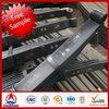 Suspension System truck suspension system leaf spring