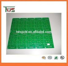 fr4 94v0 circuit board/ pcb assembly manufacturer