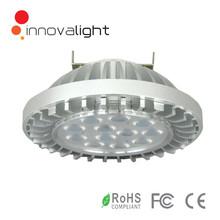 INNOVALIGHT 220V 6W G53 High Power AR111 LED Lighting