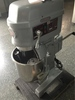 Wholesale Adjustable sealant mixer