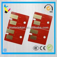 Auto reset chips for Mimaki JV33/CJV30/JV5 ES3 ink chip