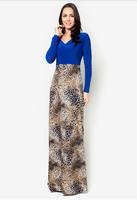 new fashion abaya in dubai latest abaya designs 2015 abaya moroccan