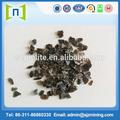 Ouro bruto vermiculit, crude vermiculita de ouro, bulk vermiculita de ouro, silver expandiu e unexpended vermiculita