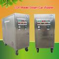 Móveis de vapor de mão de lavagem de carro equipamento/optima carro a vapor máquina de lavar preço/vapor de lavagem de caminhões para venda