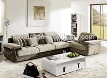 2014 latest modern sofa design living room sofa
