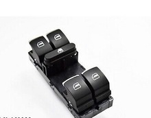 Brand New Power Window Control Switch for 2003-2008 For Toyota Corolla 8482012491