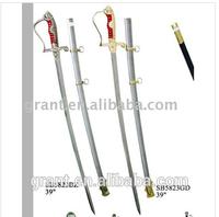 movie ceremonial navy army military sword