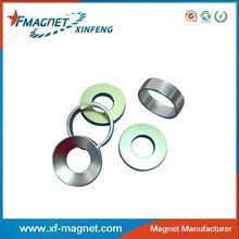Customized Plexiglass Magnet Photo Frame