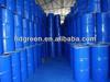 Methyl Acrylate 99.5% Methyl 2-Propenoic Acid MA Acrylic Acid