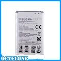 Excelente de longa duração BL-59JH para Lg VS870 P703 P715 bateria Original