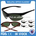 italia design occhiali da sole polarizzati 2014 test foto per uomo