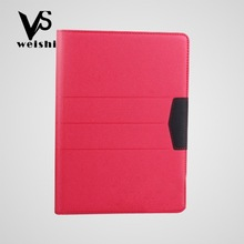 hot sale For ipad case,for ipad air case factory price on sale