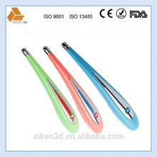 Hot sale battery operated mini anti-wrinkle beauty pen