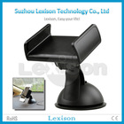Universal Holder Mobile Phone Stand