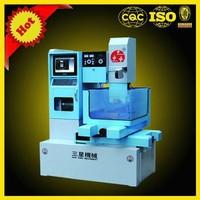 DK77 CB series wire cutting machine or china high security key cutting machine(DK7740CB)