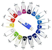 Usb flash drives bulk cheap usb 2.0 driver wholesale Factory price