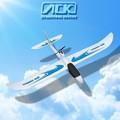 ซุปเปอร์เครื่องร่อนเครื่องบินaxnผลิตภัณฑ์ส่งเสริมการขาย