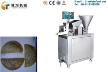 Good Price for Automatic Spain Food Machine for Empanada ST-770