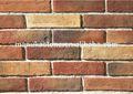 2014 projeto novo tijolo decorativo painéis de parede para parede