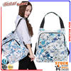 BSB101 korea fashion ladies beautiful shoulder bag,elegant girls backpack