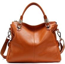 china alibaba man handbag leather leather lady handbag