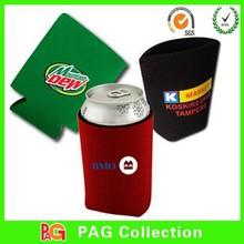neoprene beer cans/bottle stubby cooler holder