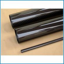 carbon fiber tube,carbon tube, carbon club