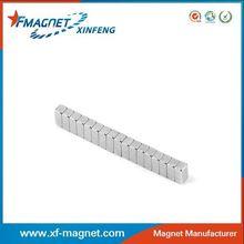 Polar Magnet Pen