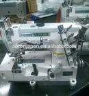 Interlock Sewing Machine With Tape Binding for Rolled Edge PEGASUS W562 SEWING MACHINE TYPE