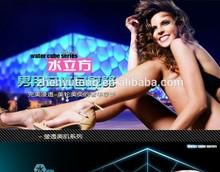 www sex product com 2014 Hot Sales Best Quality Realistic Love Skin Feeling Realistic Magic 3D Flesh Adult Male Doll Sex Doll