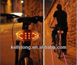 bicycle led light,led bike light,led light bike JLR-066