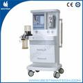 Hospital bt-2000s datex ohmeda aparelho de anestesia