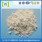 20-40 mesh sealing grade free asbestos sepiolite fiber