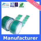 sandblasting masking tape