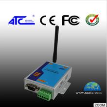 RF Wireless Convert 868MHz RF To Serial Module