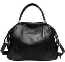vintage made in france 2013 new model lady handbag shoulder bag