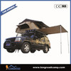 Ripstop canvas military roof truck tents for sale