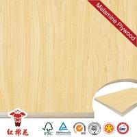 CARB P1 E1 engineered timber flooring - java teak