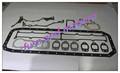 La calidad original de junta conjunto completo para camiones hino motor j08c número de oem 04111-e0k70