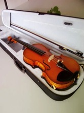 Hand-made Violin for sale--China