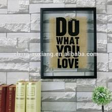 nice & beautiful DIY design picture photo frame Home decor interior decorating