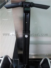 scooter electric,72v,11Ah lithium battery,electric scooter 25 km