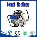 oem essence à haute pression pompe à eau centrifuge