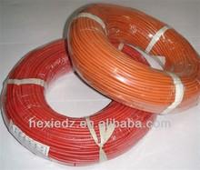 12AWG silicone insulate wire