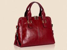 desigual tiger handbag handbag of pu material