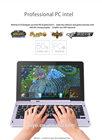 China bluk Christmas Gift 11.6' VOYO A15 Elite tablet pc 2GB RAM 64 ROM 10000MAH 14 inch tablet
