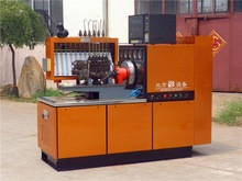high power diesel pump test machine,diesel tester,diesel pump test bench