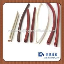 Top sale! PVC Rubber Gasket for Window and Door